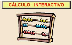Cálculo interactivo